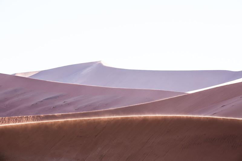 Namibia Baby-114.jpg
