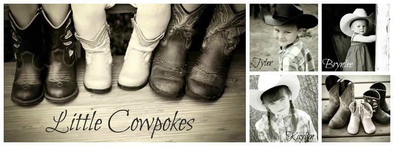 cowpokes bw 4 names.jpg
