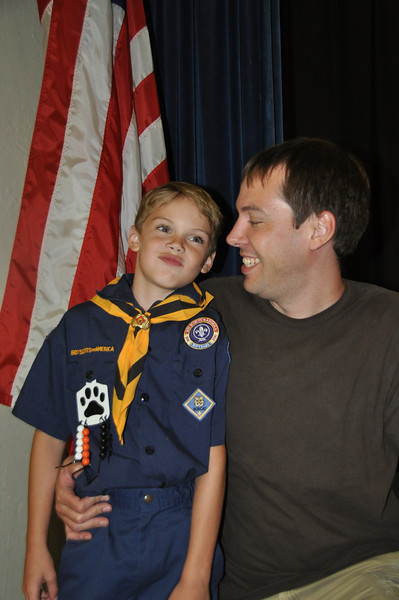 2010 05 18 Cubscouts 047.jpg