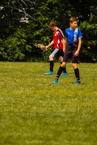 wffsa_u14_memorial_day_tournament_2018-7.jpg