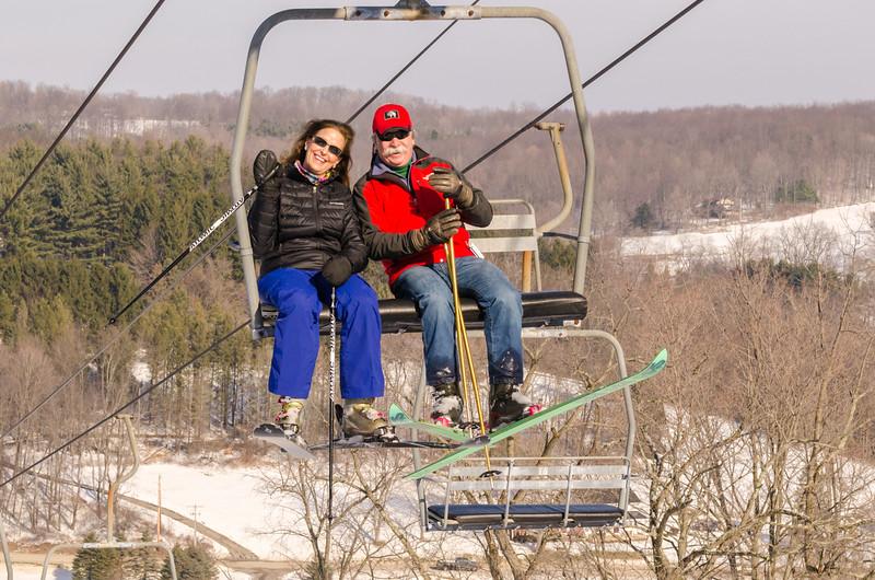 Slopes_1-17-15_Snow-Trails-73813.jpg