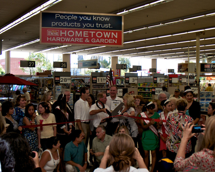 2012_06_26_Hometown_Hardware_&_Garden Ribbon Cutting 26.jpg