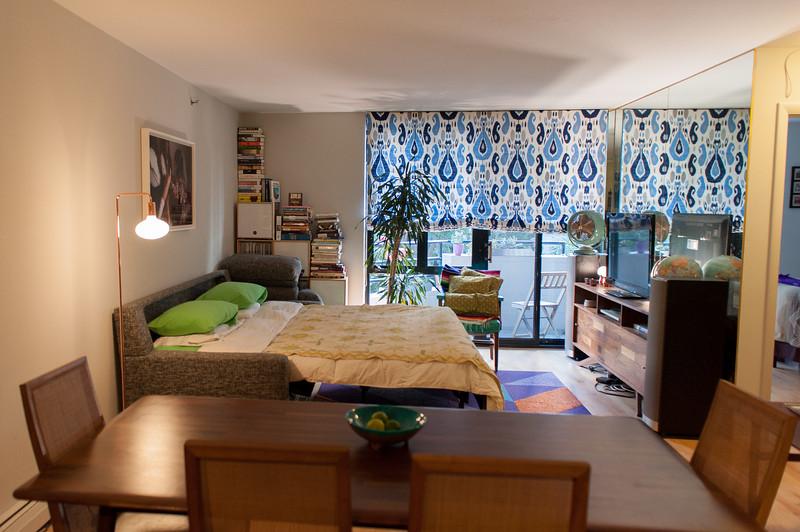 CN Airbnb_0011.jpg