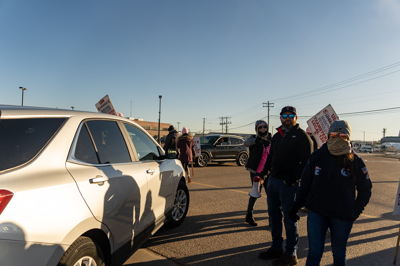 2021 03 11 Teamsters 120 Marathon Solidarity Picket Line-29.jpg