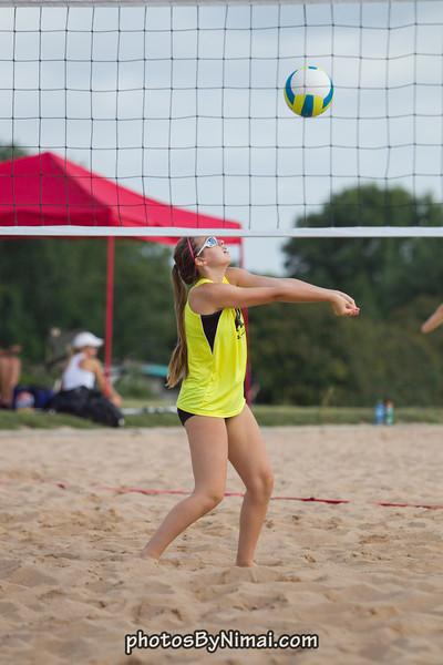 APV_Beach_Volleyball_2013_06-16_9110.jpg