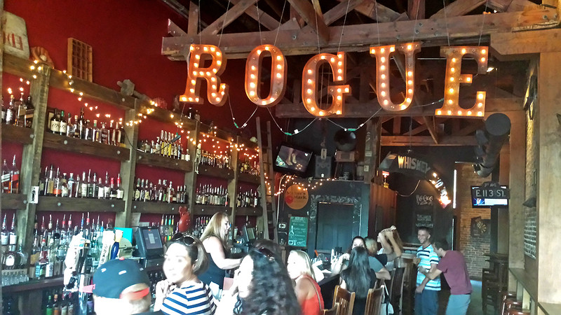 Rogue1.jpg