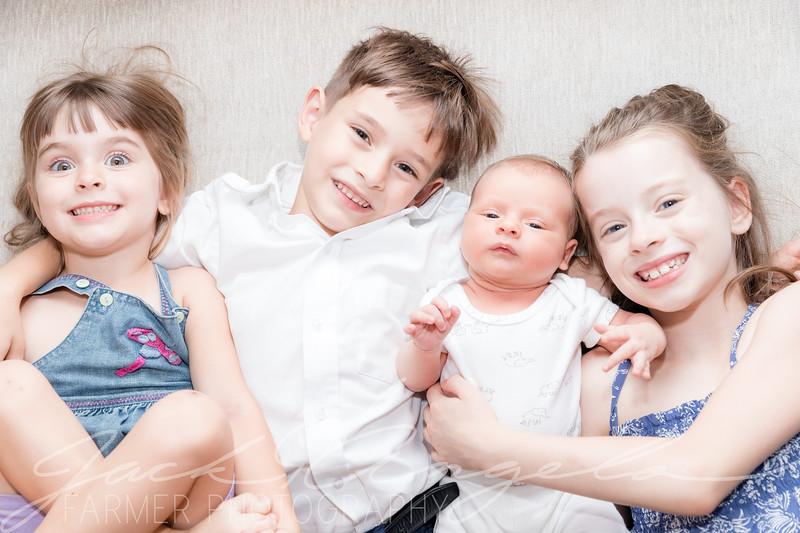 Timothy & family (72 of 112).jpg