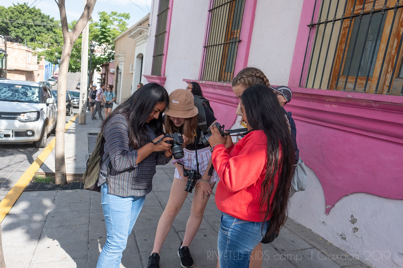 Jay Waltmunson Photography - Street Photography Camp Oaxaca 2019 - 031 - (DSCF9001).jpg