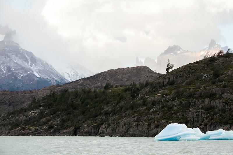 patagonia-1149.jpg