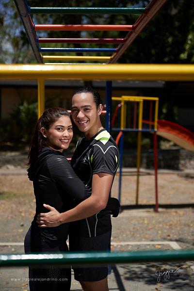 Mikko and Claudette Prenup by Jiggie Alejandrino 0745.jpg
