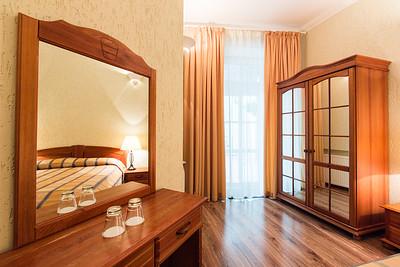 Old Riga Hotel
