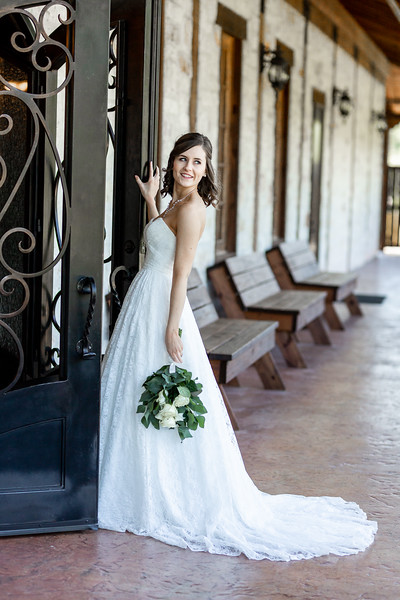 Kara_Bridal_Springs_Venue_TX-49.jpg