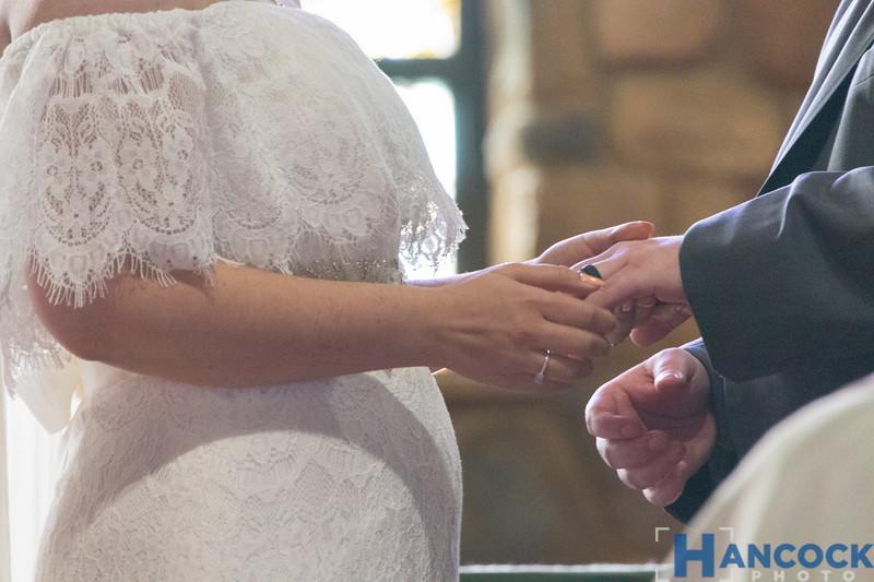 James and Amanda Wedding-056.jpg