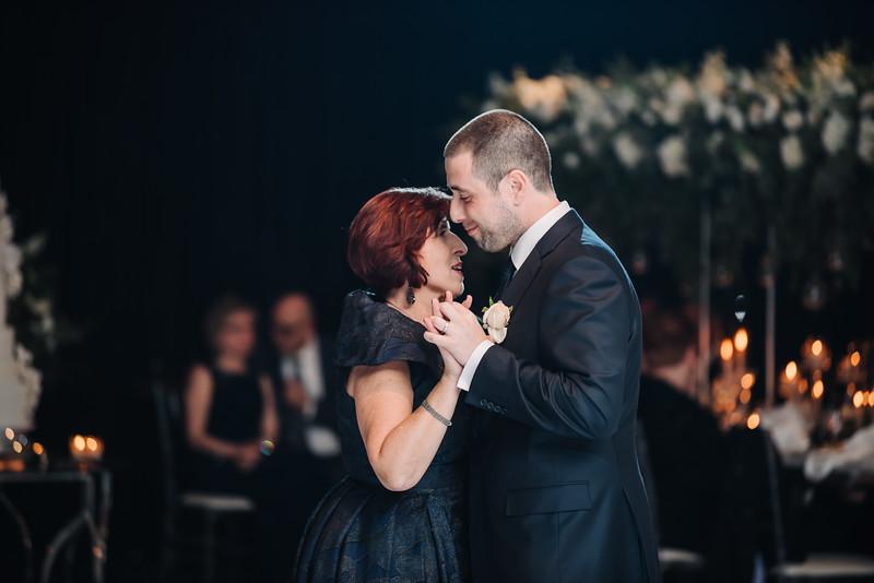 2018-10-20 Megan & Joshua Wedding-973.jpg