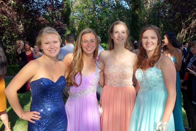 2014-05-10-0027-Pre-Party at Duke's-Elaine's High School Prom-Cassidy Crawford-Casey Charlton-Elaine-Maggie Munro.jpg