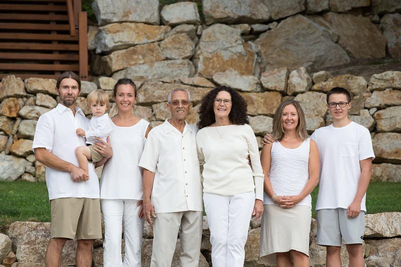 Mann Family 2017-21.jpg