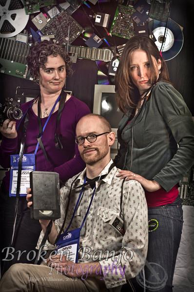 NTC2012_Photobooth062high.JPG