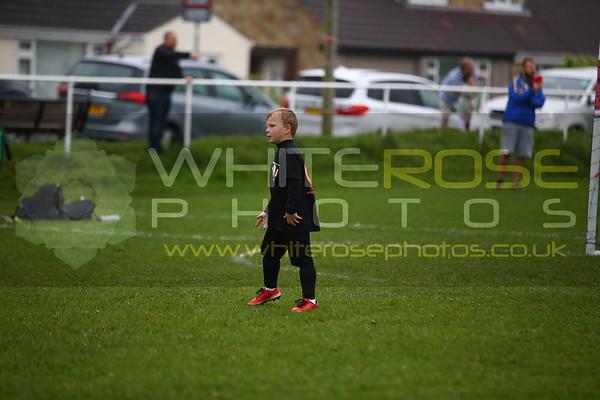 Garforth Rangers (B)