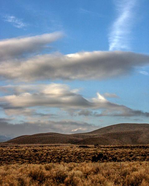 Desert Cloud 4.jpg