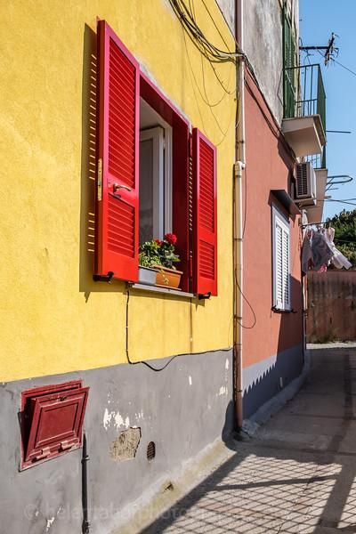 Naples & Procida all-130.jpg