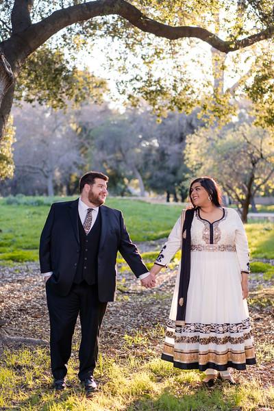 Rani_Scott_Engagement-56.jpg
