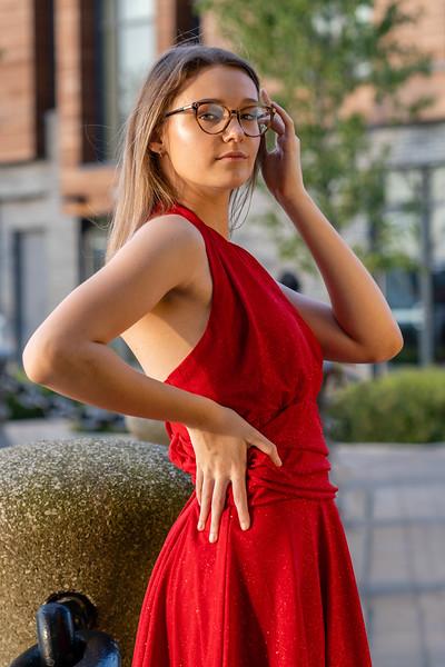 Alexandra-43.jpg