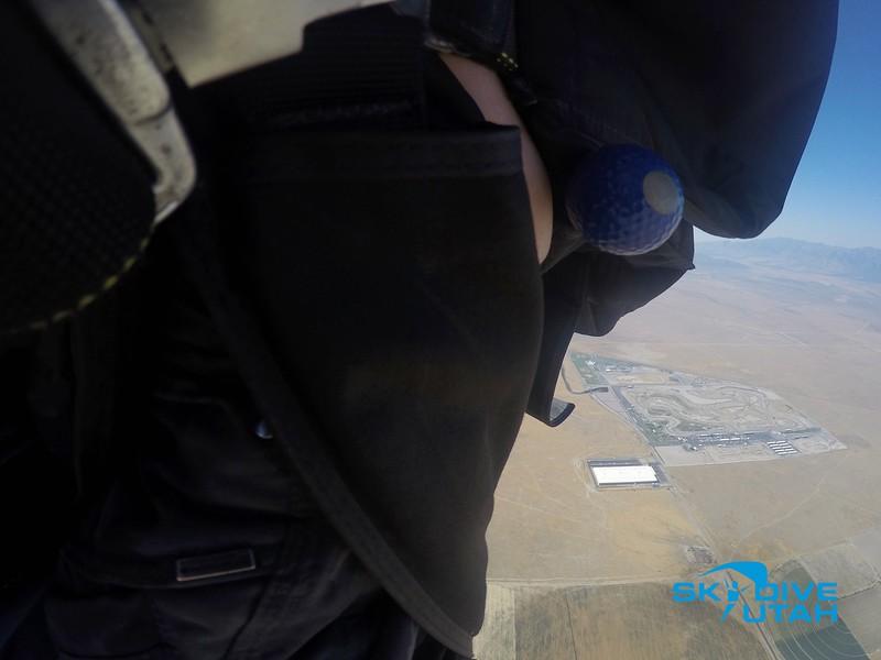 Lisa Ferguson at Skydive Utah - 85.jpg