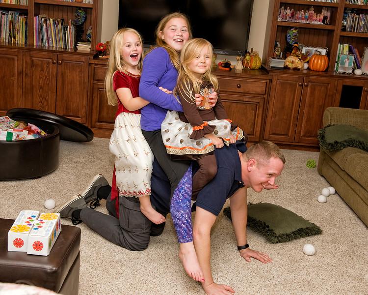 33 TDay 2017 - Vandiver - Matt & Kids.jpg
