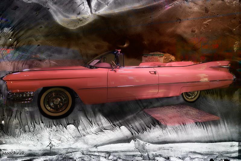 Pink1.jpg