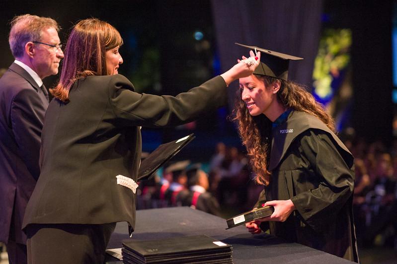 4. Grad UP - Ceremonia-1009.jpg