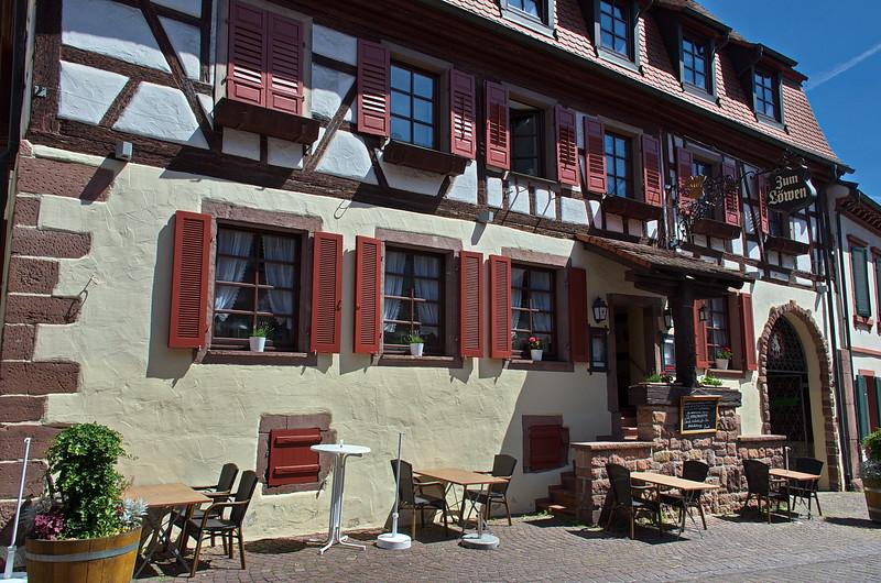 2020-05-27_Ettenheim_03.jpg