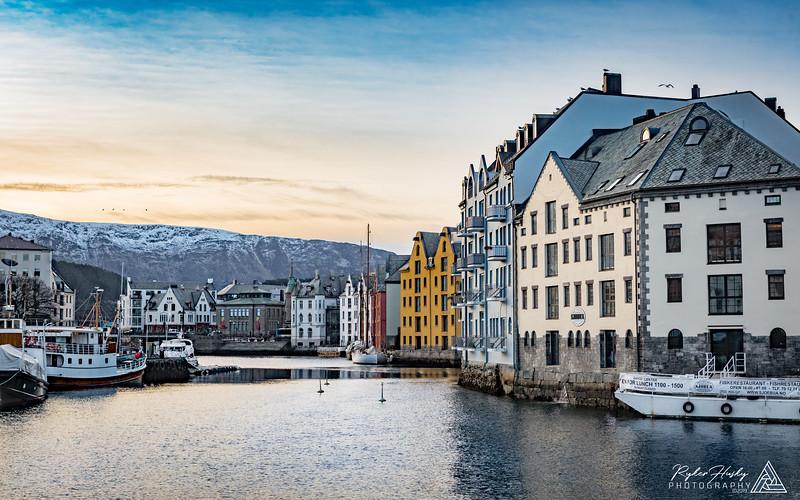 Norway 2018-24.jpg