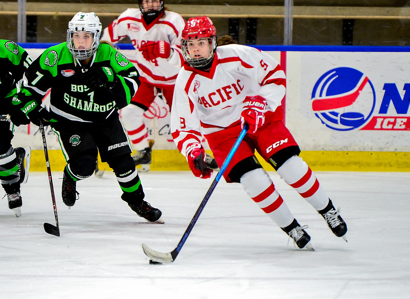 EHB_JWHL_Buffalo_19s_SteelersShamrocks-95.jpg