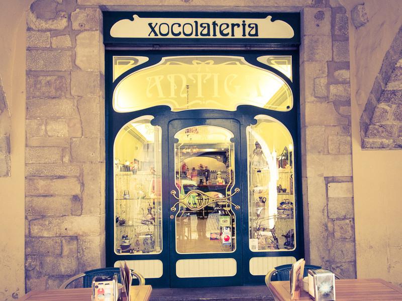 xocolateria.jpg