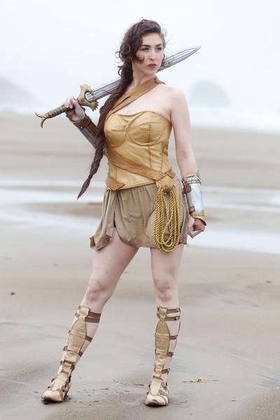 rachel-wonderwoman-diana-10.jpg
