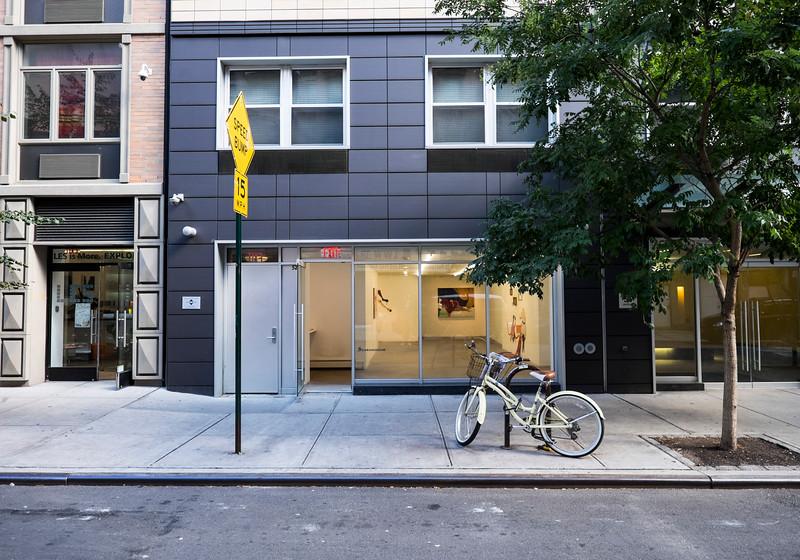 Scaramouche Gallery Exterior.jpg
