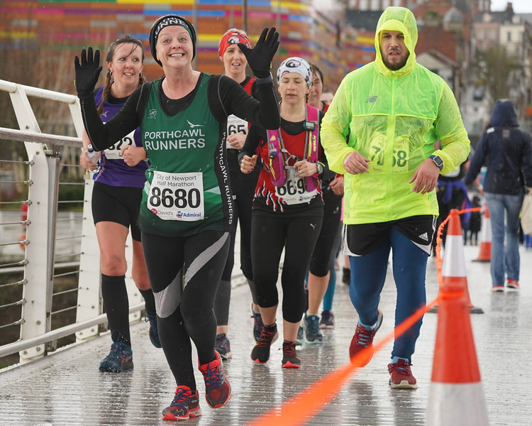 2020 03 01 - Newport Half Marathon 003 (40).JPG