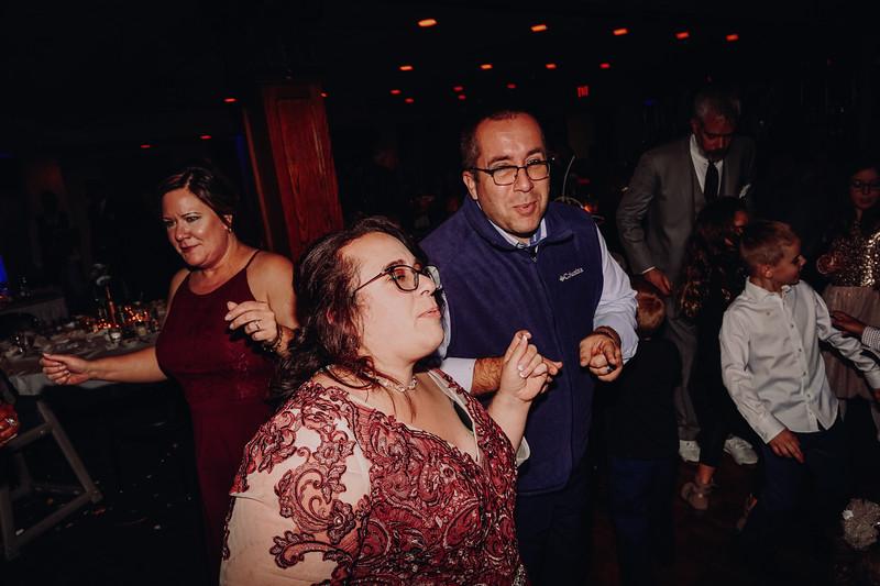 Wedding-1100.jpg