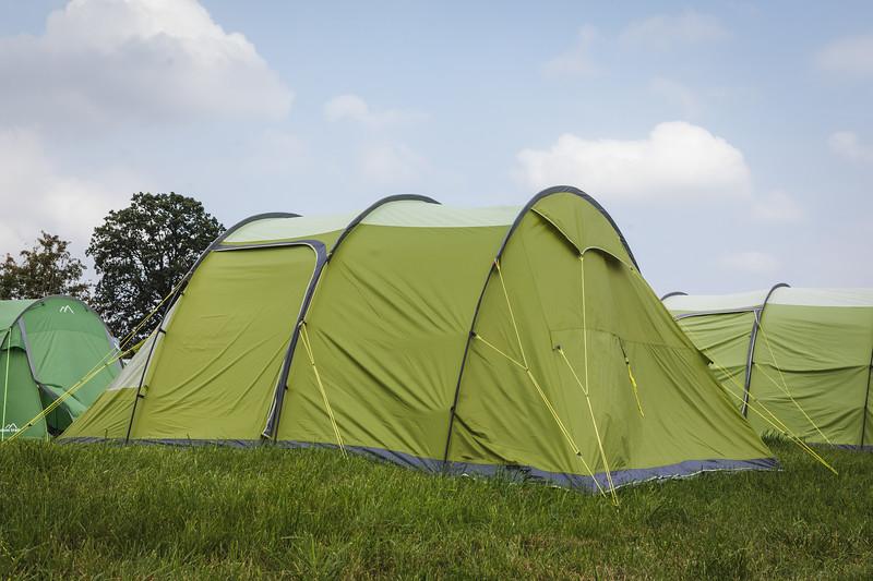 Camping F1 Spa Campsite-63.jpg