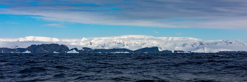2019_01_Antarktis_02523.jpg