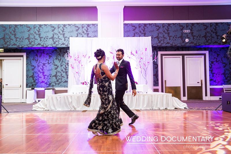 Rajul_Samir_Wedding-942.jpg