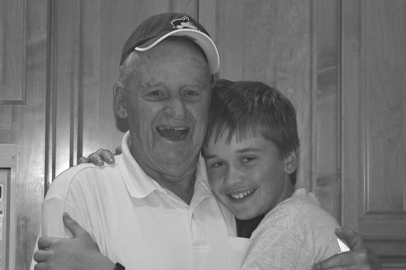Grandpa-102.jpg