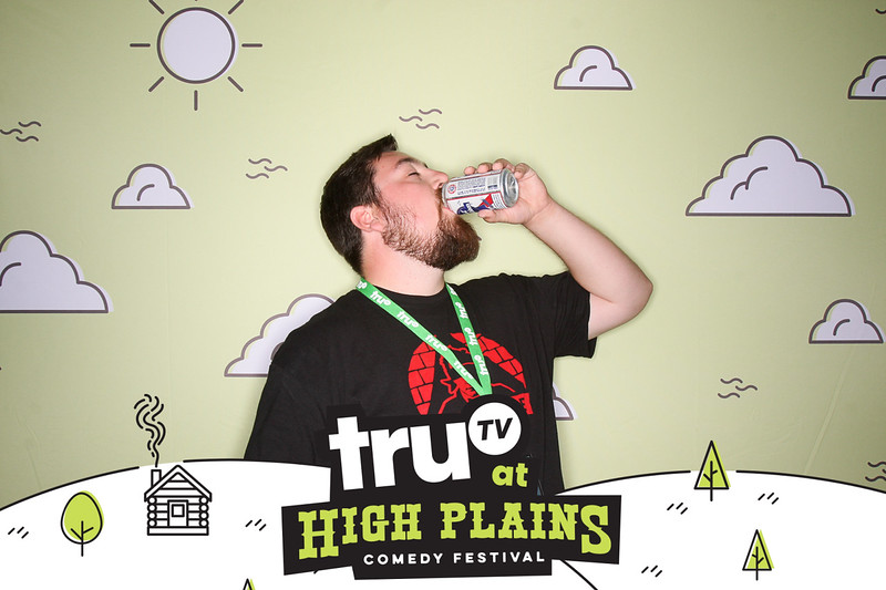 TruTV@HighPlainsComedy-118.jpg