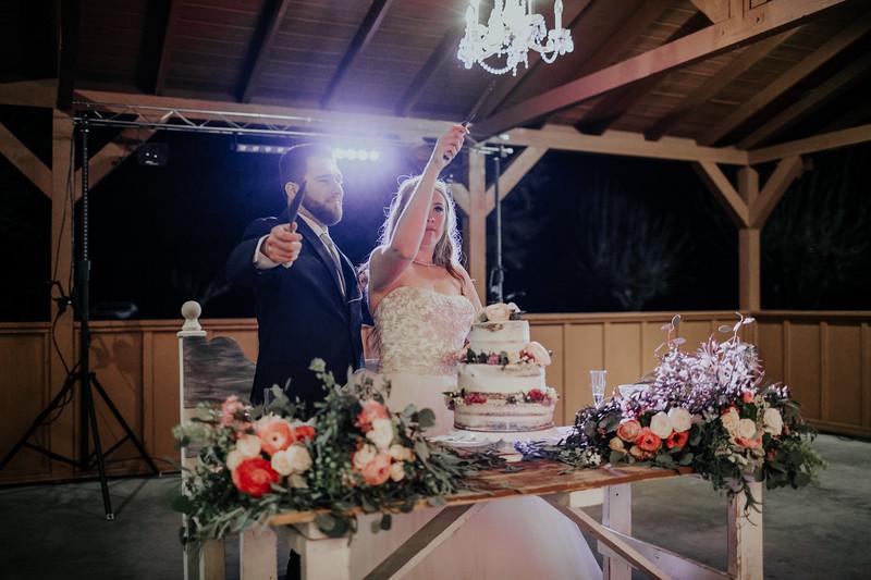 Casey-Wedding-7983.jpg