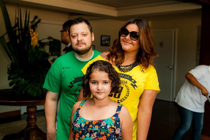 Roberto Fonseca, Liciana e Cecília Bardo_Foto_Felipe Menezes.jpg