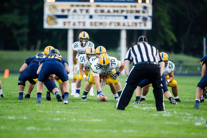 Amherst vs olmsted falls-15.jpg