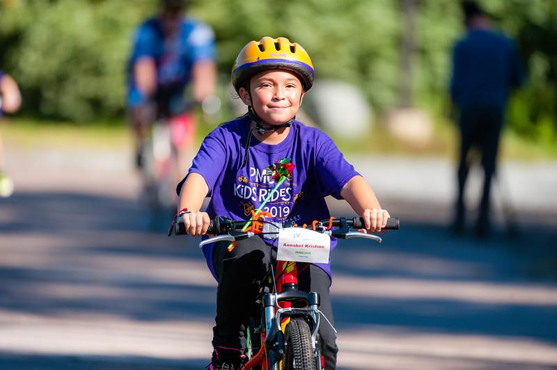 2019 PMC Canton Kids Ride-2296.jpg
