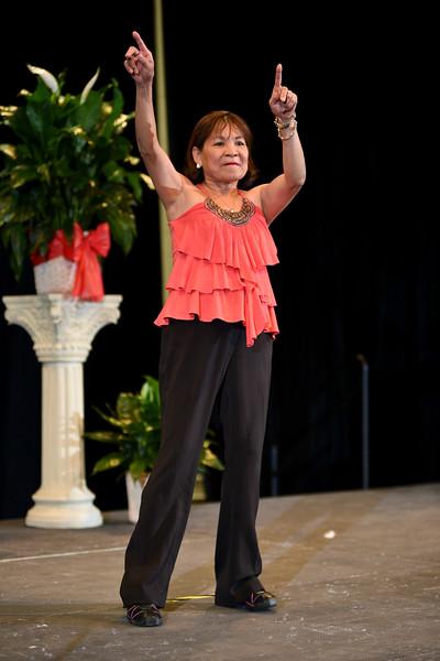 Ms Pasadena Senior Pageant_2015_126.jpg