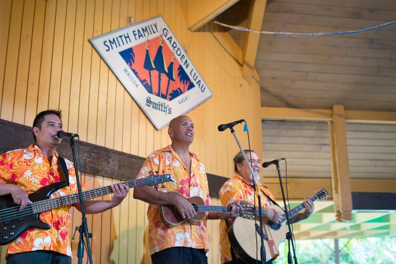 Smiths-Luau-Kauai-4.jpg