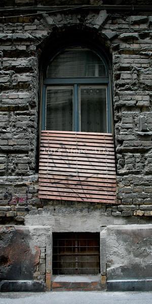 budapest-0131.jpg